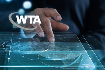 WTA Webinar: Executive Insights on Virtualizing the Teleport
