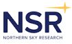 Northern Sky Research logo