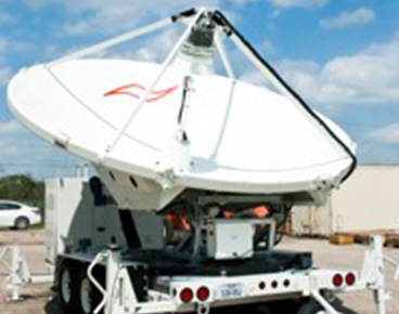Transportable Antenna Systems