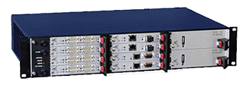 ioPLEX Network Edge Device