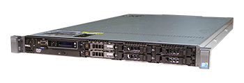T500MX Network Edge Device