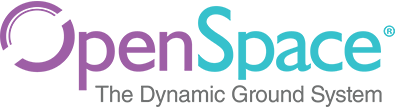 OpenSpace: The Dynamic Ground System