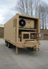 Picture of Modular Container
